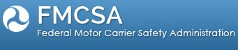 Regulations federal motor carrier safety administration for Motor carrier safety administration
